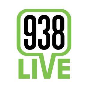 938 Live Radio