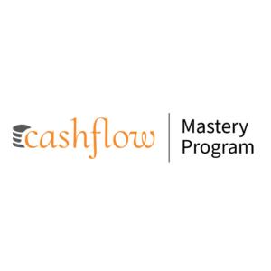 Cashflow Mastery Program