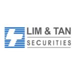 Lim and Tan Securities