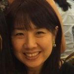 Ruth Yong