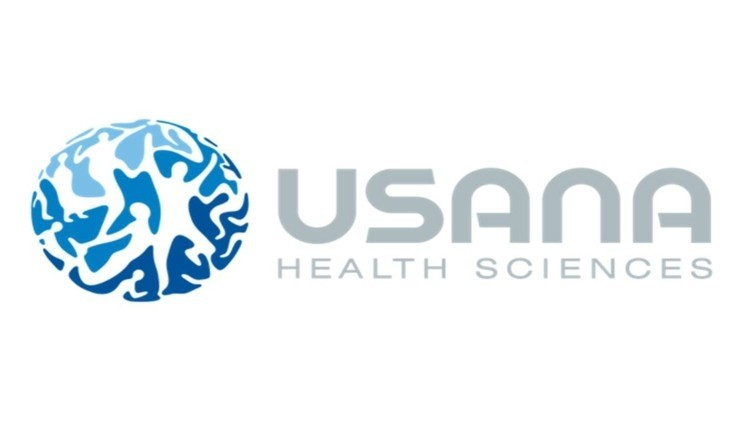 USANA Stock Analysis