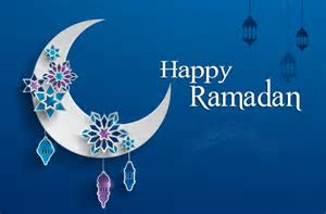 Happy Ramadan Special Message COVID19