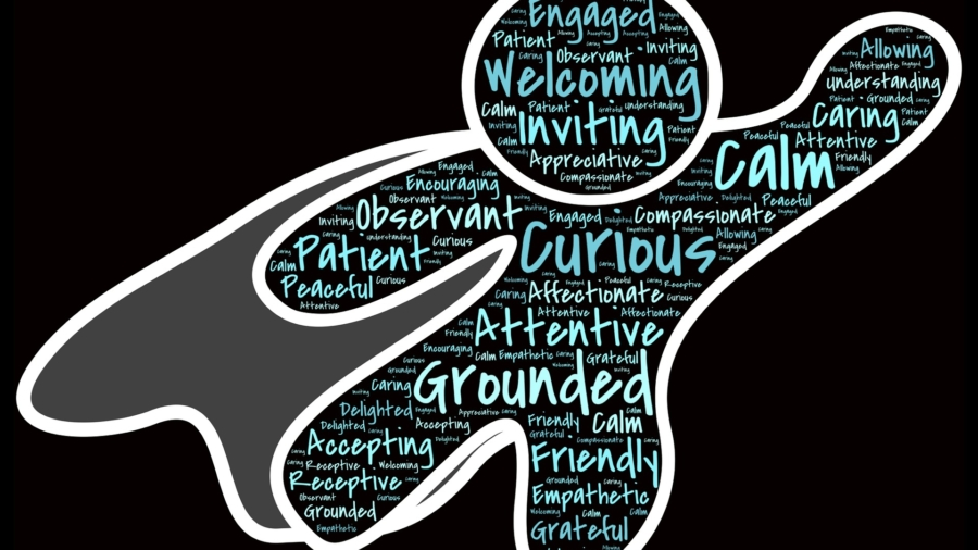 3 Lessons I Learnt From Critical Illness Survivors and Family Members Being Strong
