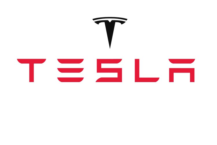 13 Companies Hiring During COVID-19 That Will Look Good On Your Resume Tesla