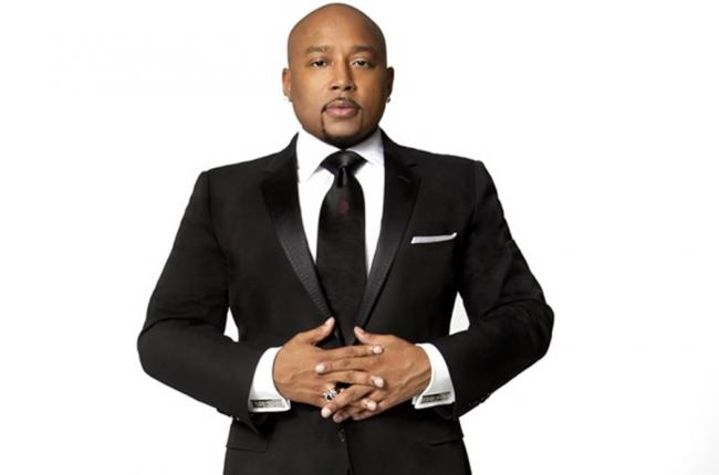 3 Money Beliefs That Will Destroy Your Life Daymond John