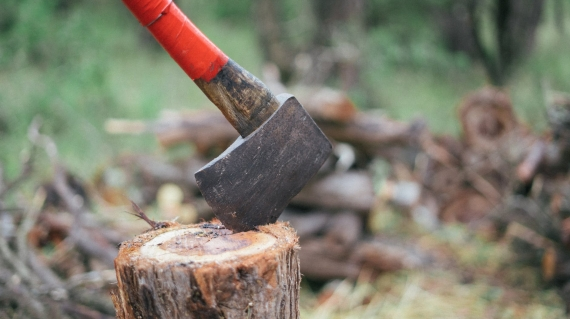 3 Money Beliefs That Will Destroy Your Life Sharpen Your Axe