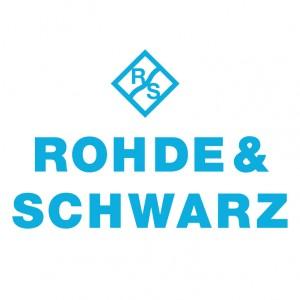 Rohde-Shwarz-logo-square