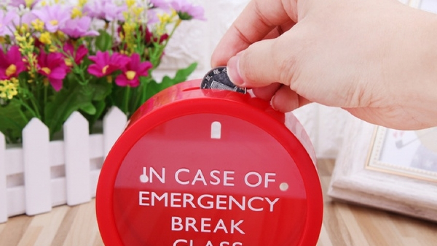 Should You Invest Your Emergency Funds