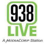 938 Live Radio 2