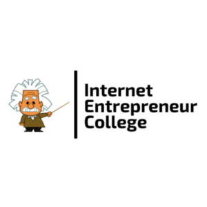 Internet Entrepreneur College