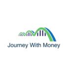 Journey With Money