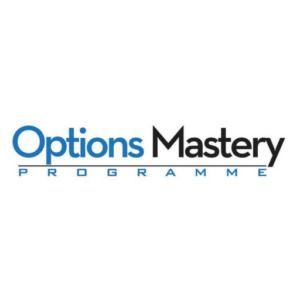Options Mastery Program