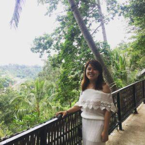 Wealth Dojo Testimonial Cherie Lim