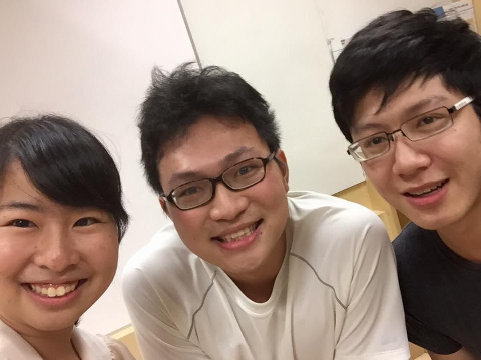 Chua Han Ting