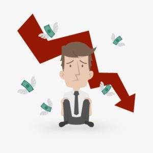 Options Millionaire Intensive Lost
