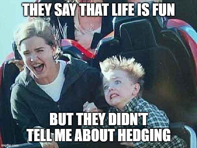 Life Hedge