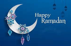 Happy Ramadan Special Message COVID19