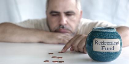 CPF Accrued Interest Trap Can You Downsize and Retire