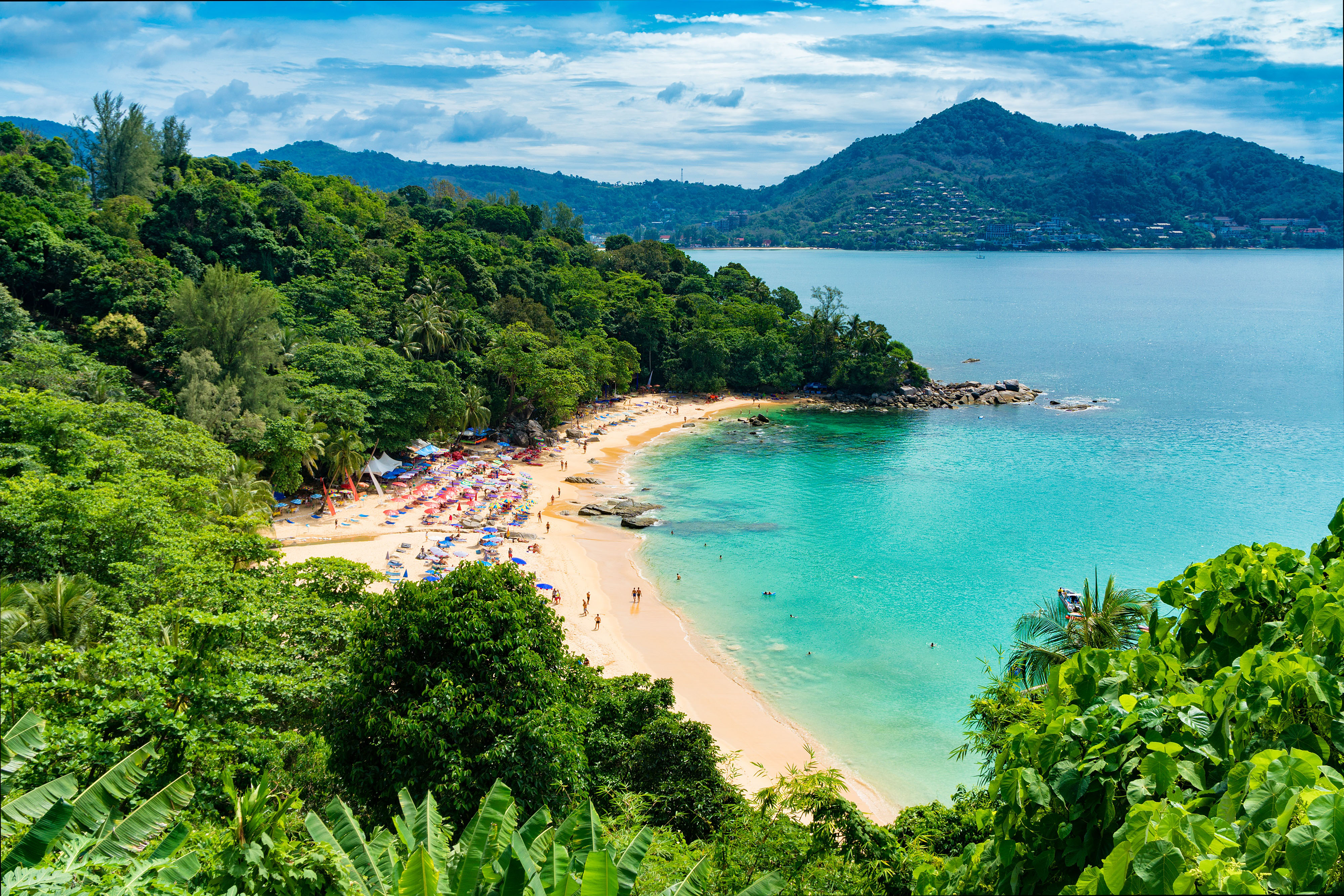 3 things you need to know about SRS if you plan to leave Singapore Phuket