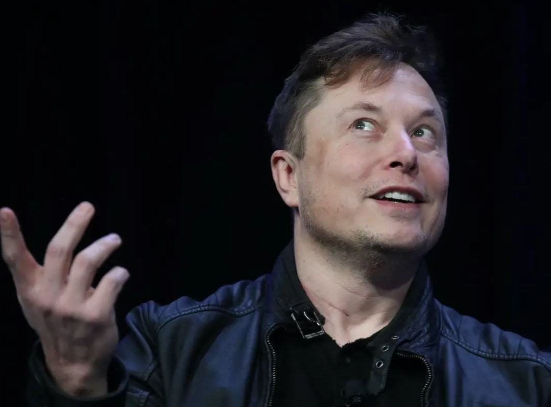 Is Tesla in trouble Why is Tesla raising $5 billion now Impact