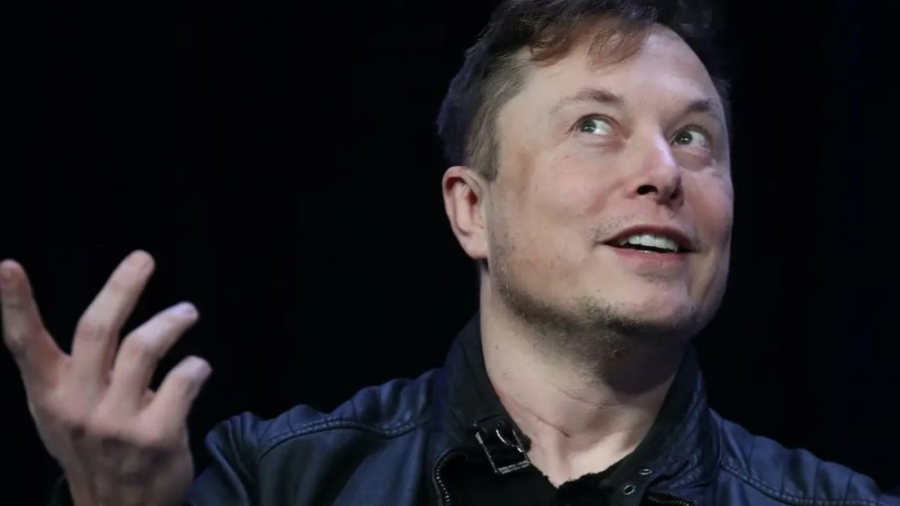 Is Tesla in trouble Why is Tesla raising $5 billion now Impact