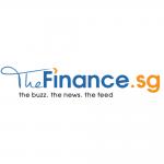 The Finance