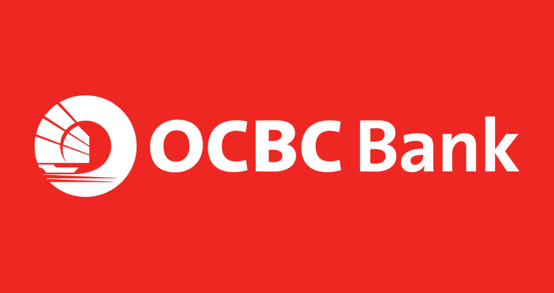 13 Companies Hiring During COVID-19 That Will Look Good On Your Resume OCBC
