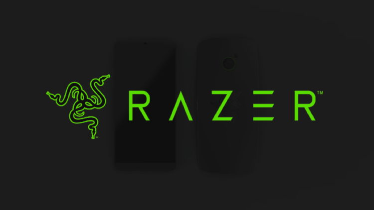 13 Companies Hiring During COVID-19 That Will Look Good On Your Resume Razer