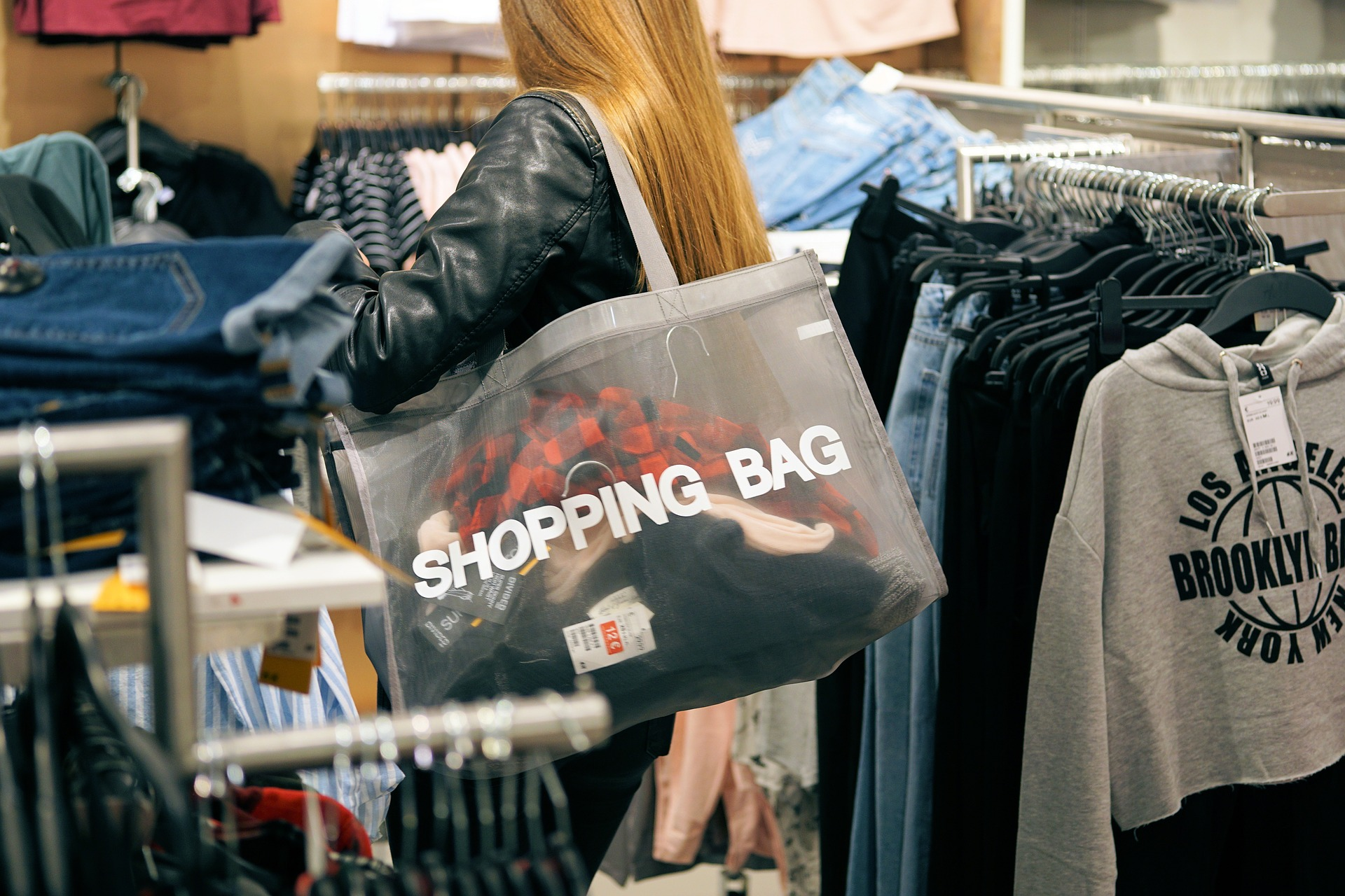 3 Money Beliefs That Will Destroy Your Life Shopping