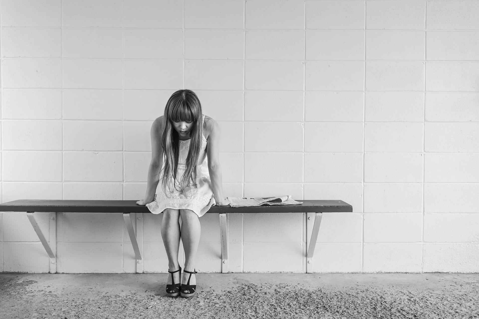 3 Money Beliefs That Will Destroy Your Life Worried