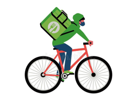 How COVID19 is robbing your wealth secretly Food Delivery