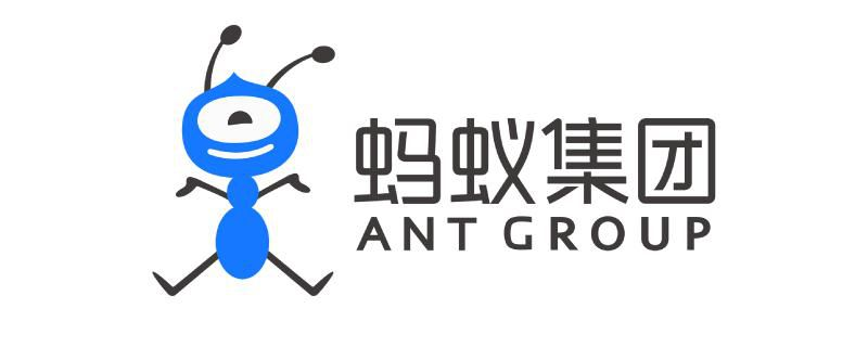 Is Ant Group An Overhyped