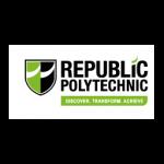 Republic Poly