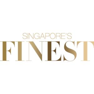 Singapore FInest Services V1